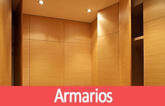 Armarios_1