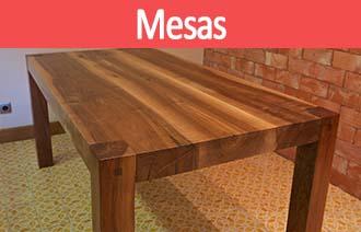 Mesas_1