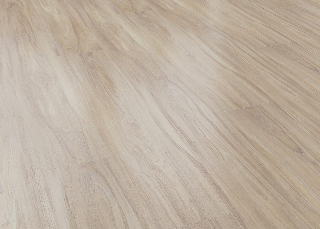 Carpinteria-Luis-Fuente-Suelos-de-madera