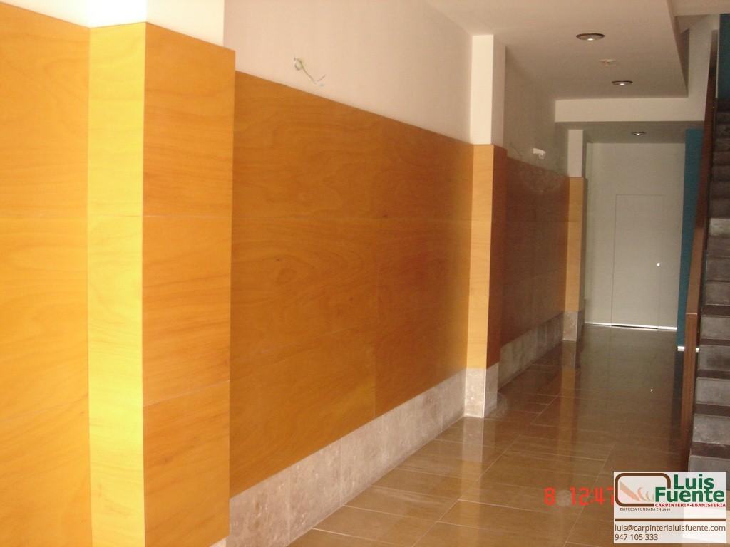 Carpinteria-Luis-Fuente-Casas-de-madera