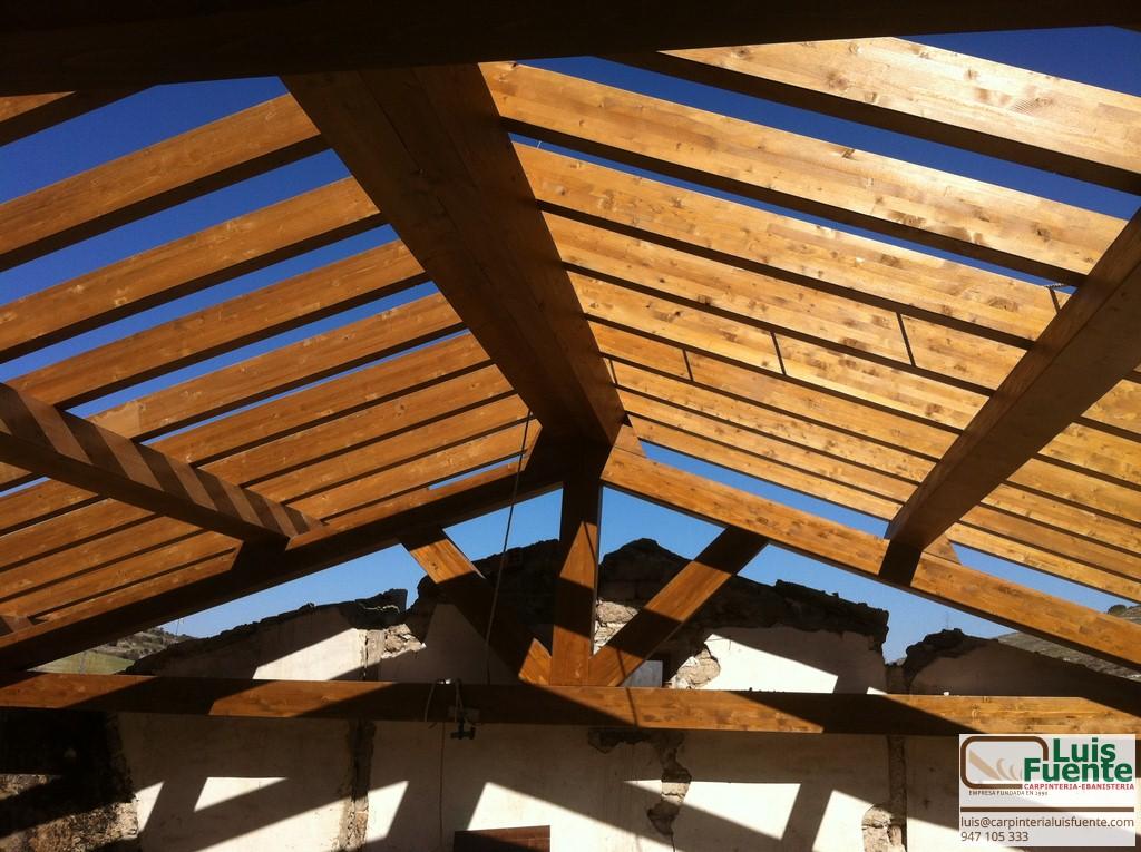 Carpinteria-Luis-Fuente-Estructuras-de-madera