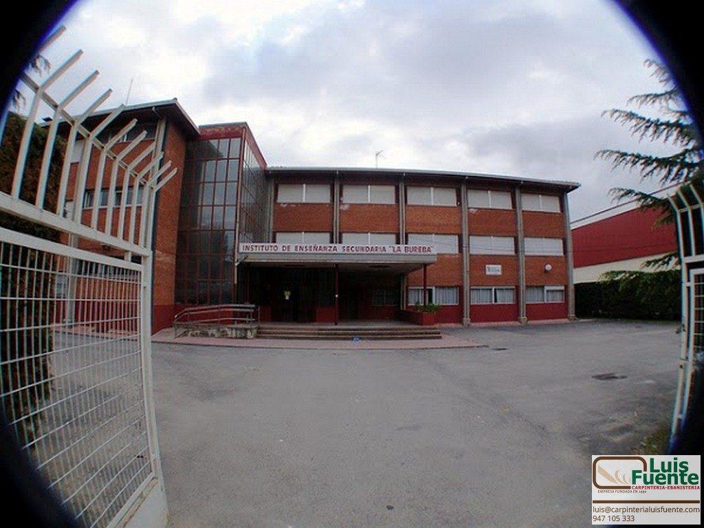Carpinteria-Luis-Fuente-Instituto-eso