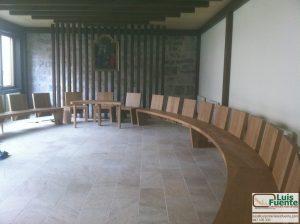 Carpinteria-Luis-Fuente-Cartuja-de-miraflores