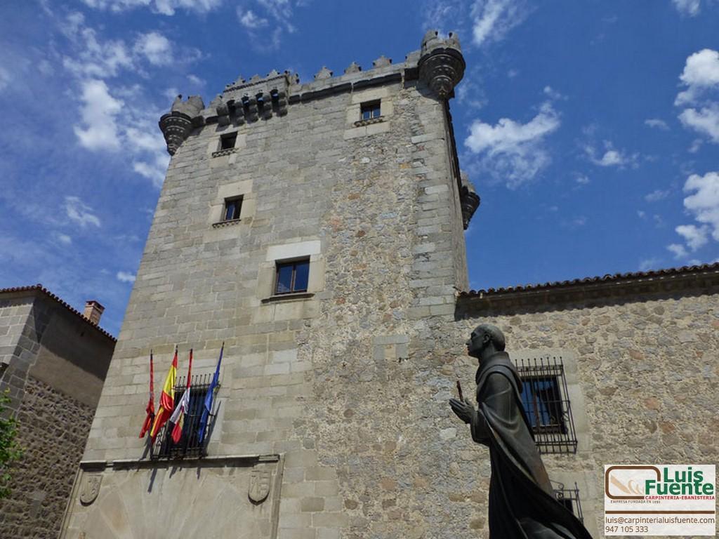 Carpinteria-Luis-Fuente-Torreon-de-los-guzmanes