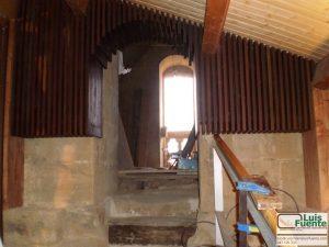 Carpinteria-Luis-Fuente-Iglesia-Santo-Tomás