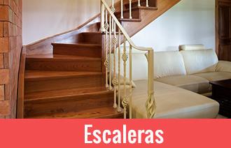 escalerasfinal