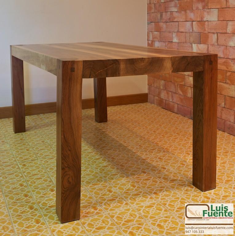 Carpinteria-Luis-Fuente-Mesas-de-madera