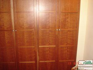 Carpinteria-Luis-Fuente-Armarios-de-madera