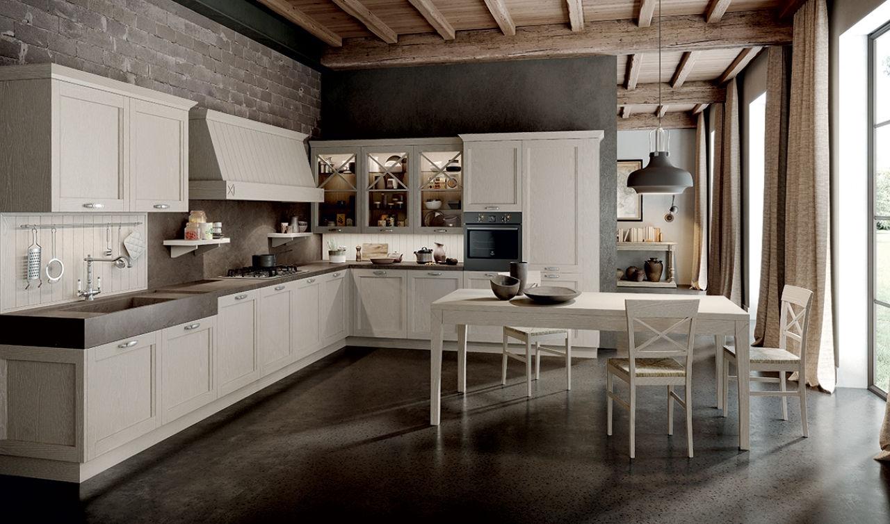 Carpinteria-Luis-Fuente-Cocina-Frida-Classic-06