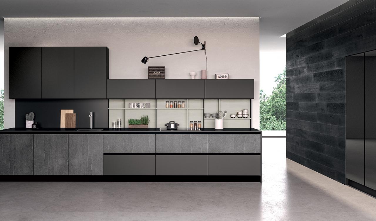 Carpinteria-Luis-Fuente-Cocina-Glass-04