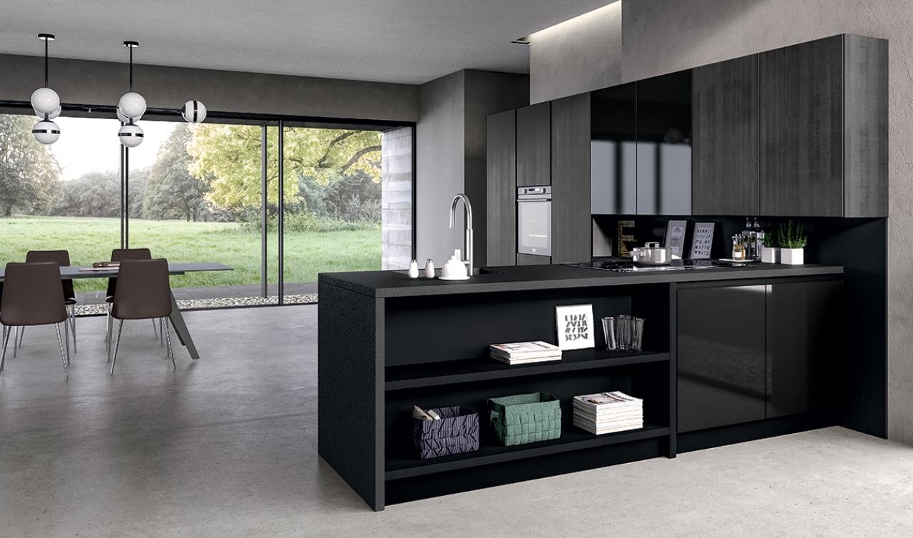 Carpinteria-Luis-Fuente-Cocina-Glass-05