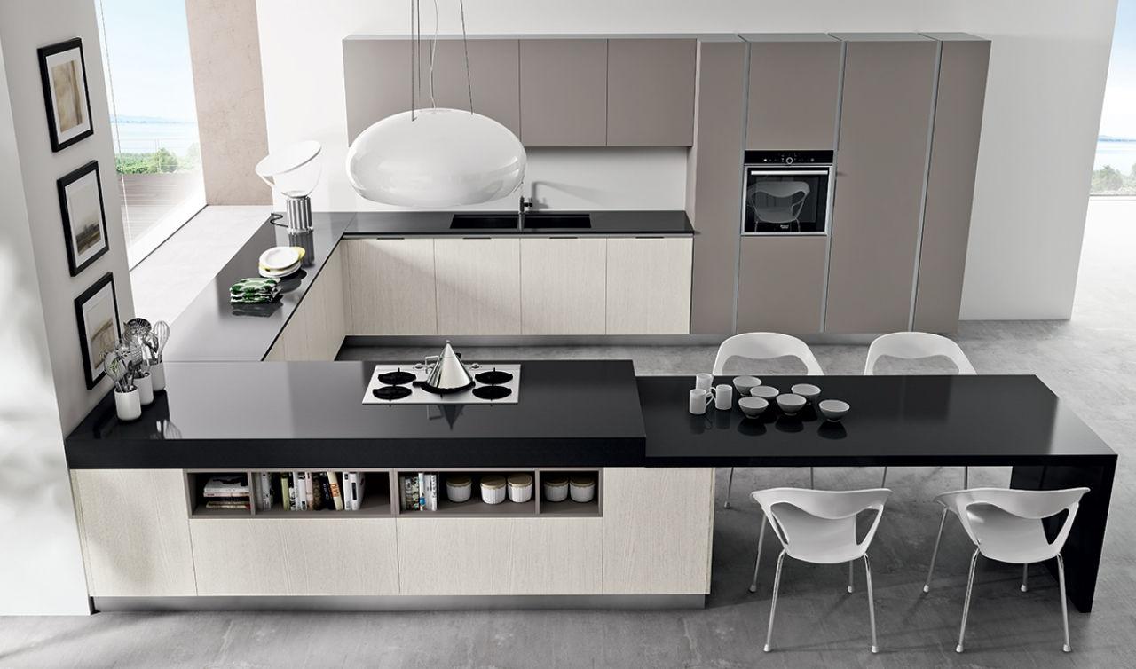 Carpinteria-Luis-Fuente-Cocina-Linea-04