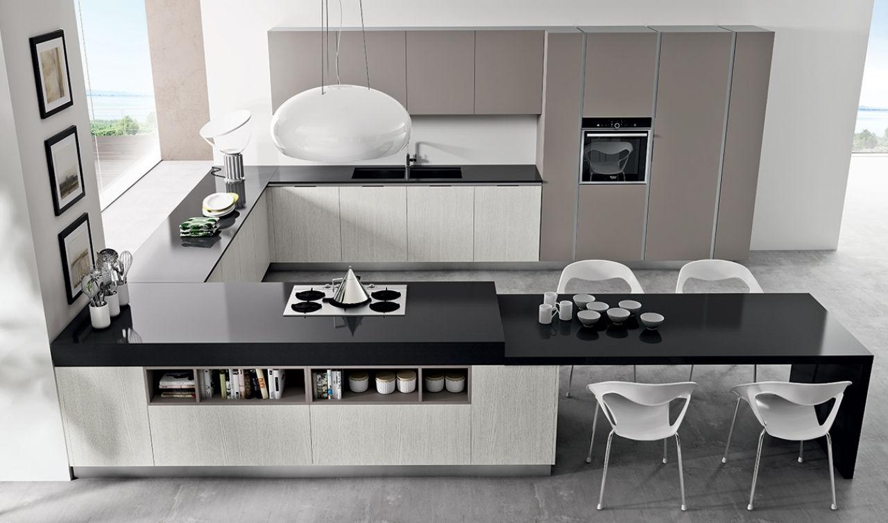Carpinteria-Luis-Fuente-Cocina-Pentha-04