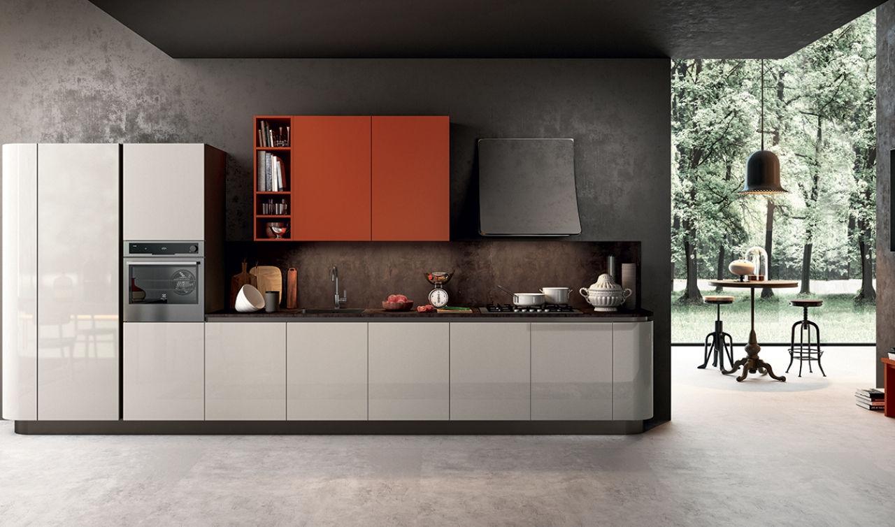 Carpinteria-Luis-Fuente-Cocina-Time-05