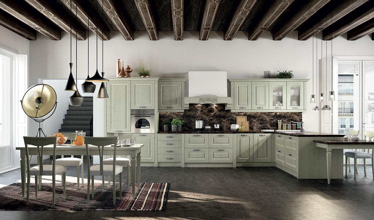 Carpinteria-Luis-Fuente-Cocina-Verona-03