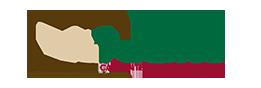 Logo Luis Fuente