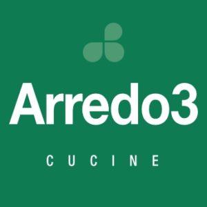 logo-arredo3-big