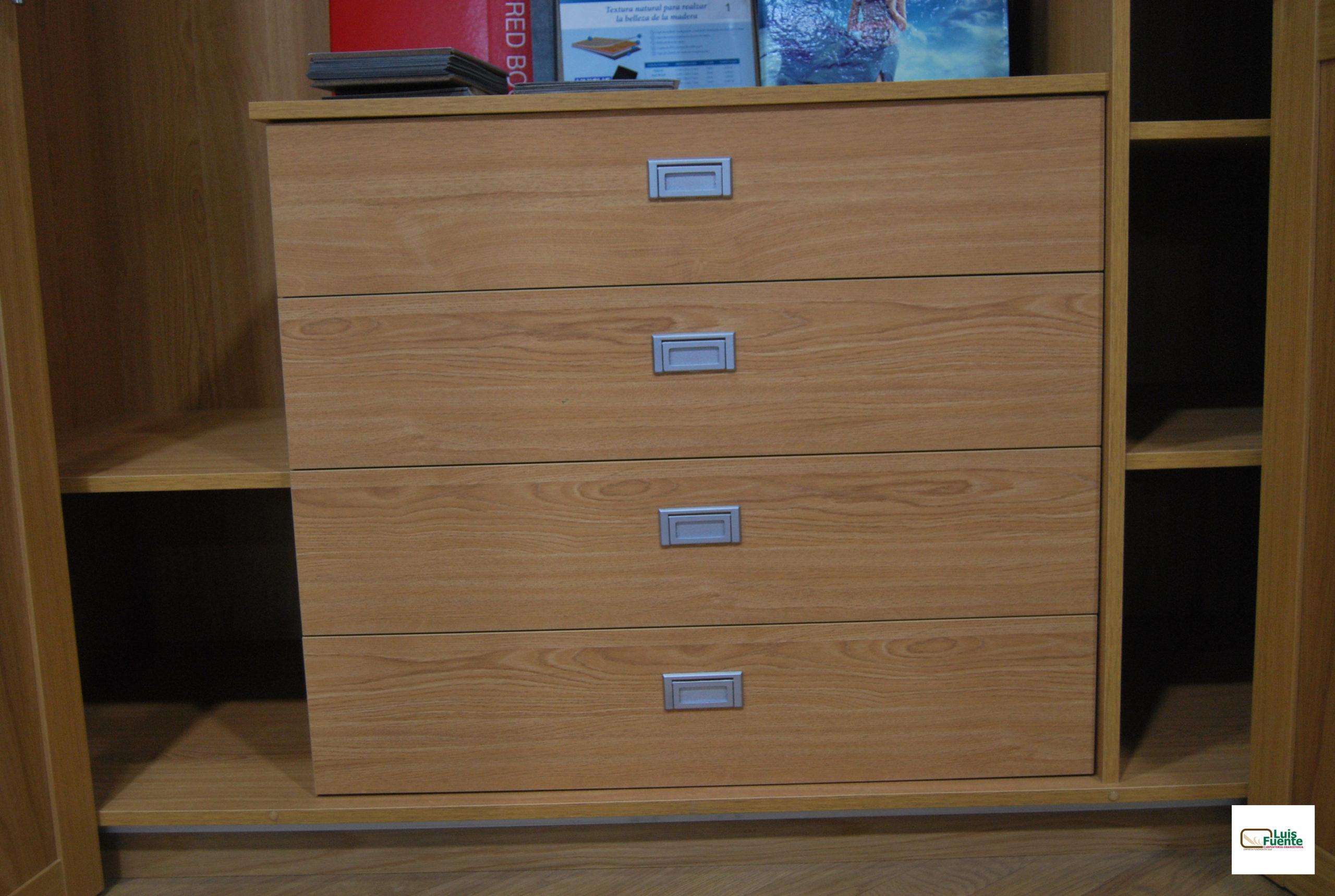 armarios-de-madera-carpinteria-luis-fuente-burgos-muebles-calidad-modernos-españa-productos-premium