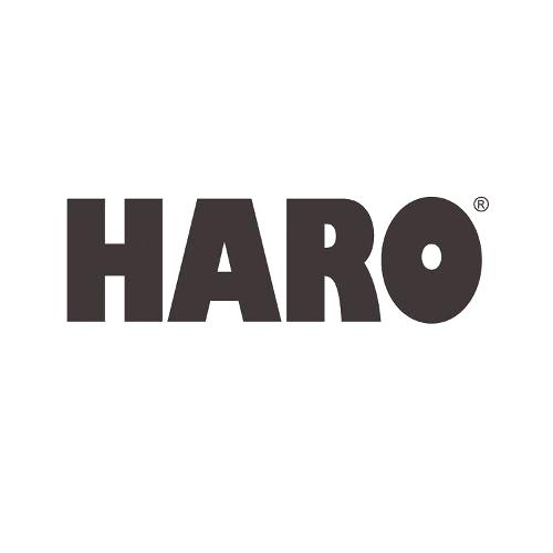 carpinteria-luis-fuente-marcas-suelos-madera-techos-ventanas-armarios-cocinas-haro