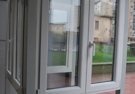 ventanas-aluminio-y-pvc-carpinteria-luis-fuente-burgos-mamparas-puertas-diseño-muebles-cocinas-alta-gama (2)