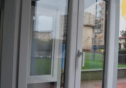ventanas-aluminio-y-pvc-carpinteria-luis-fuente-burgos-mamparas-puertas-diseño-muebles-cocinas-alta-gama (3)