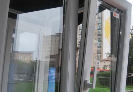 ventanas-aluminio-y-pvc-carpinteria-luis-fuente-burgos-mamparas-puertas-diseño-muebles-cocinas-alta-gama (4)