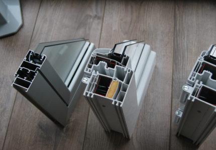 ventanas-aluminio-y-pvc-carpinteria-luis-fuente-burgos-mamparas-puertas-diseño-muebles-cocinas-alta-gama (6)