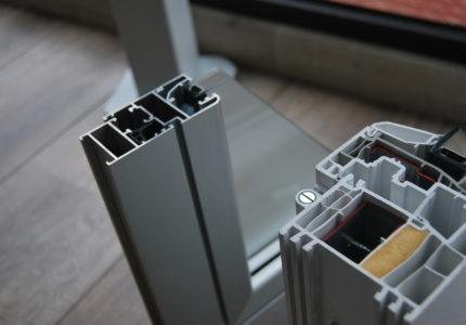 ventanas-aluminio-y-pvc-carpinteria-luis-fuente-burgos-mamparas-puertas-diseño-muebles-cocinas-alta-gama (7)