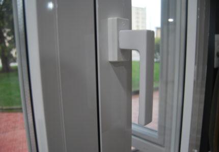 ventanas-aluminio-y-pvc-carpinteria-luis-fuente-burgos-mamparas-puertas-diseño-muebles-cocinas-alta-gama (8)