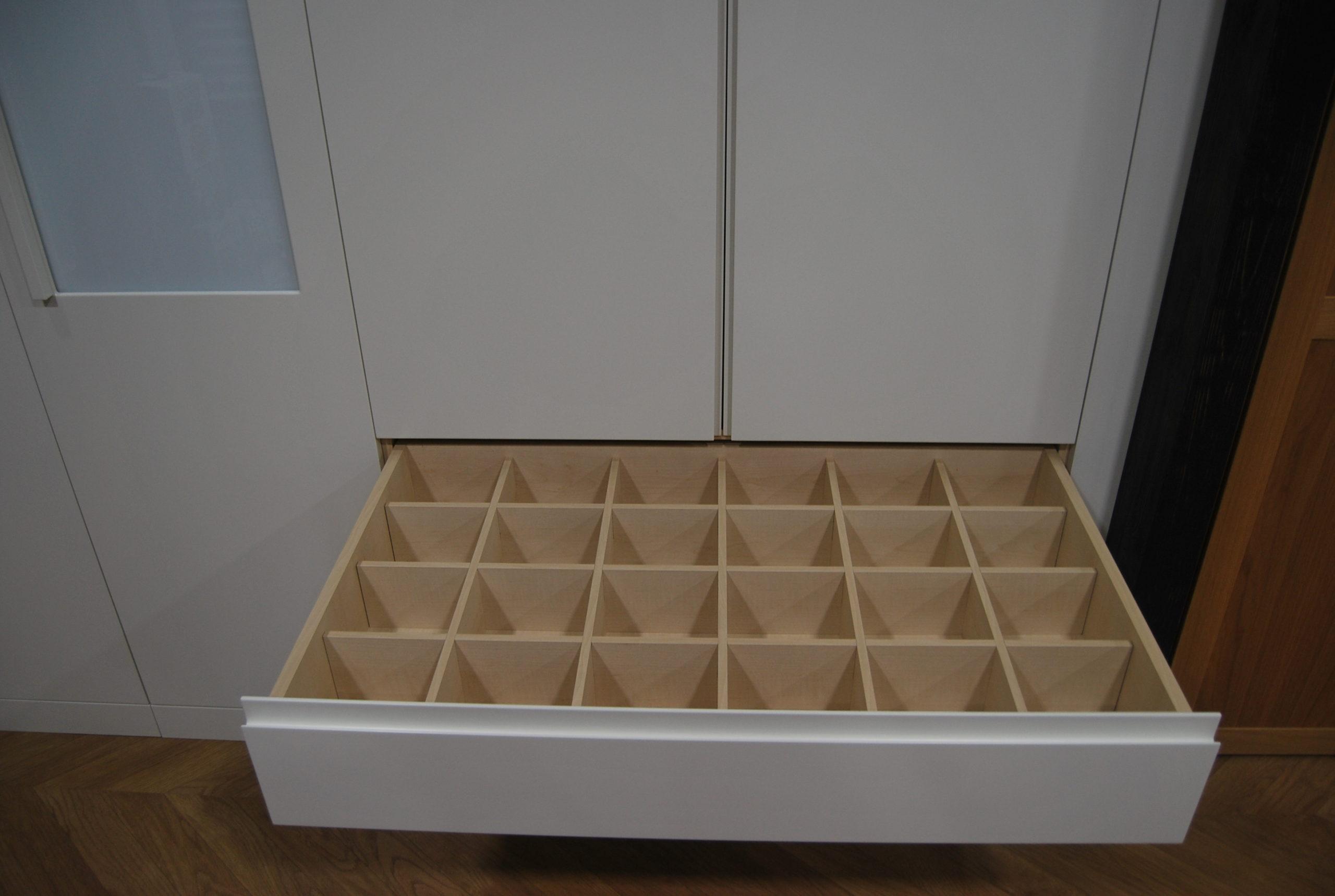 carpinteria-luis-fuente-armarios-de-madera-burgos-españa-taller-madera-de-calidad-premium-muebles-compra-venta (12)
