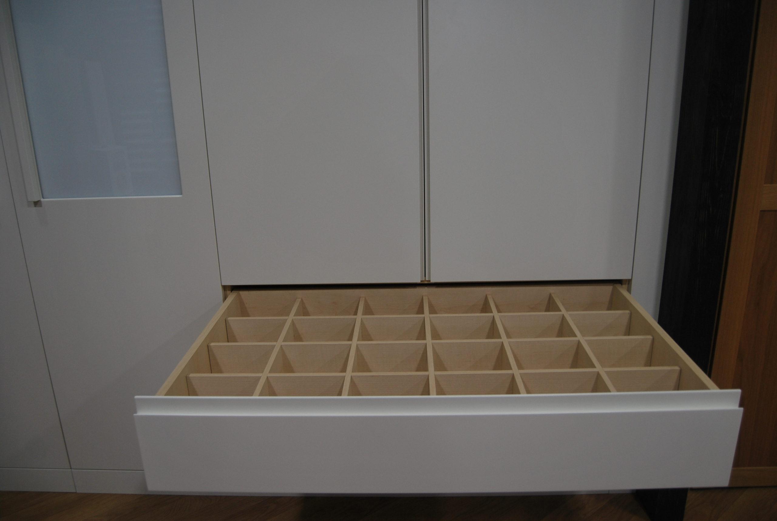 carpinteria-luis-fuente-armarios-de-madera-burgos-españa-taller-madera-de-calidad-premium-muebles-compra-venta (13)