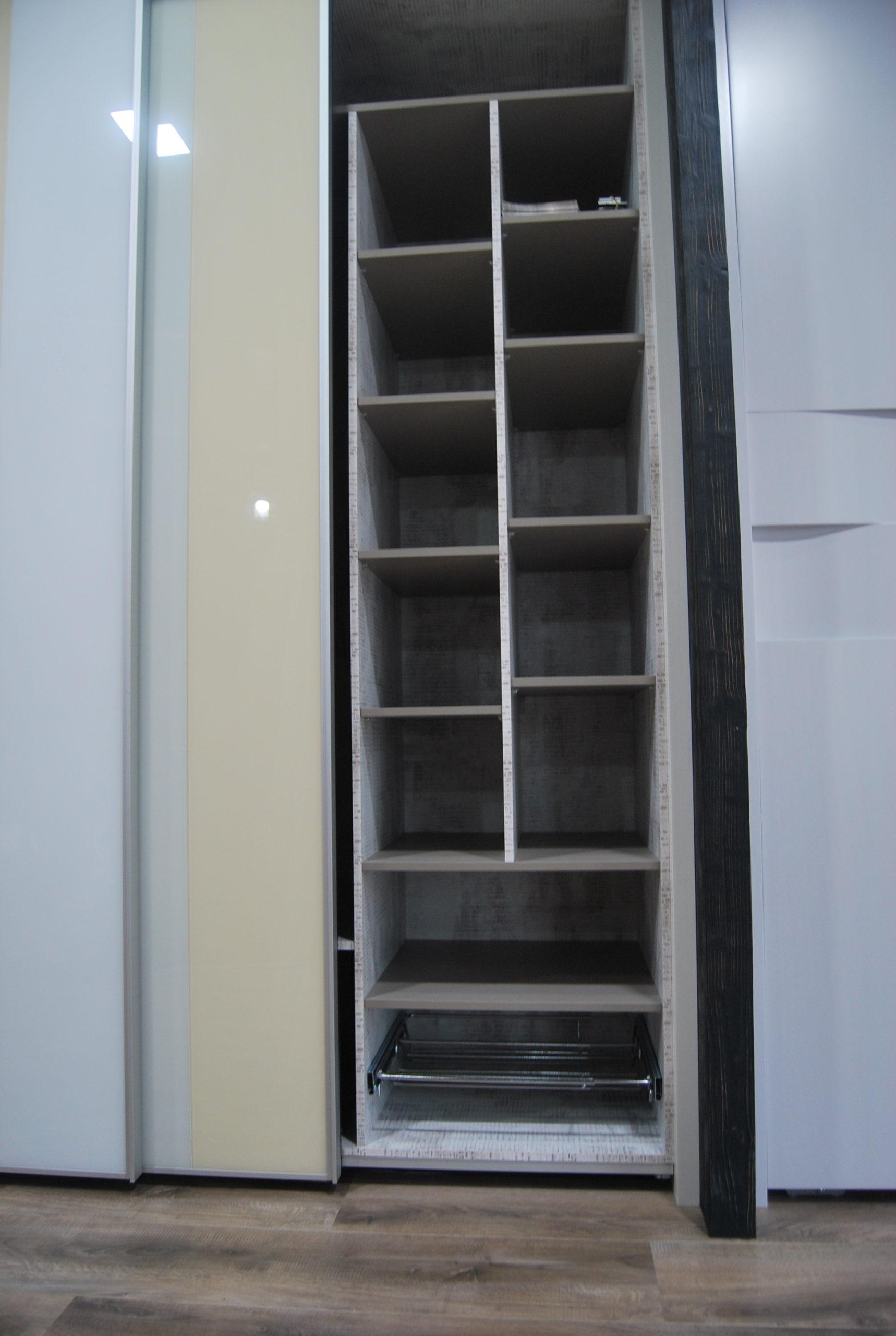carpinteria-luis-fuente-armarios-de-madera-burgos-españa-taller-madera-de-calidad-premium-muebles-compra-venta (18)
