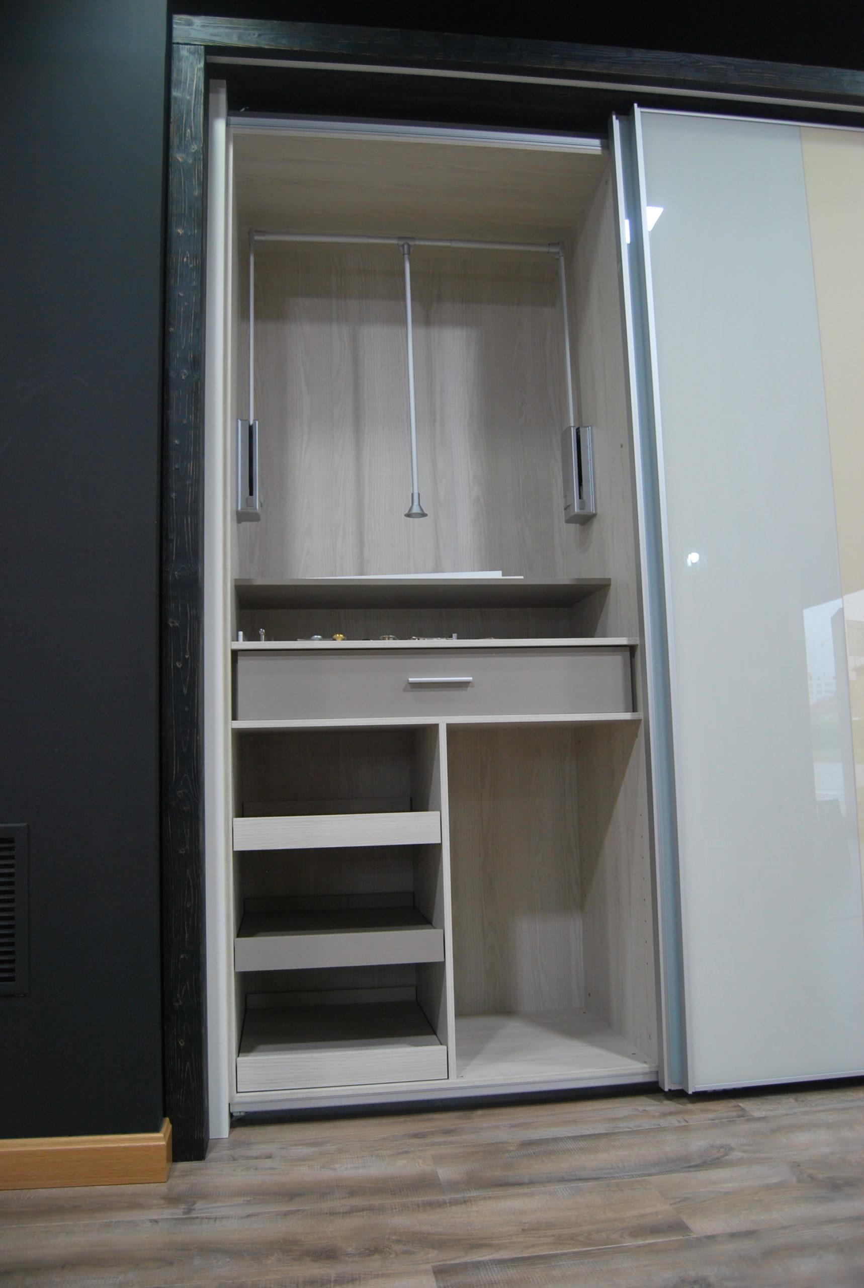 carpinteria-luis-fuente-armarios-de-madera-burgos-españa-taller-madera-de-calidad-premium-muebles-compra-venta (20)