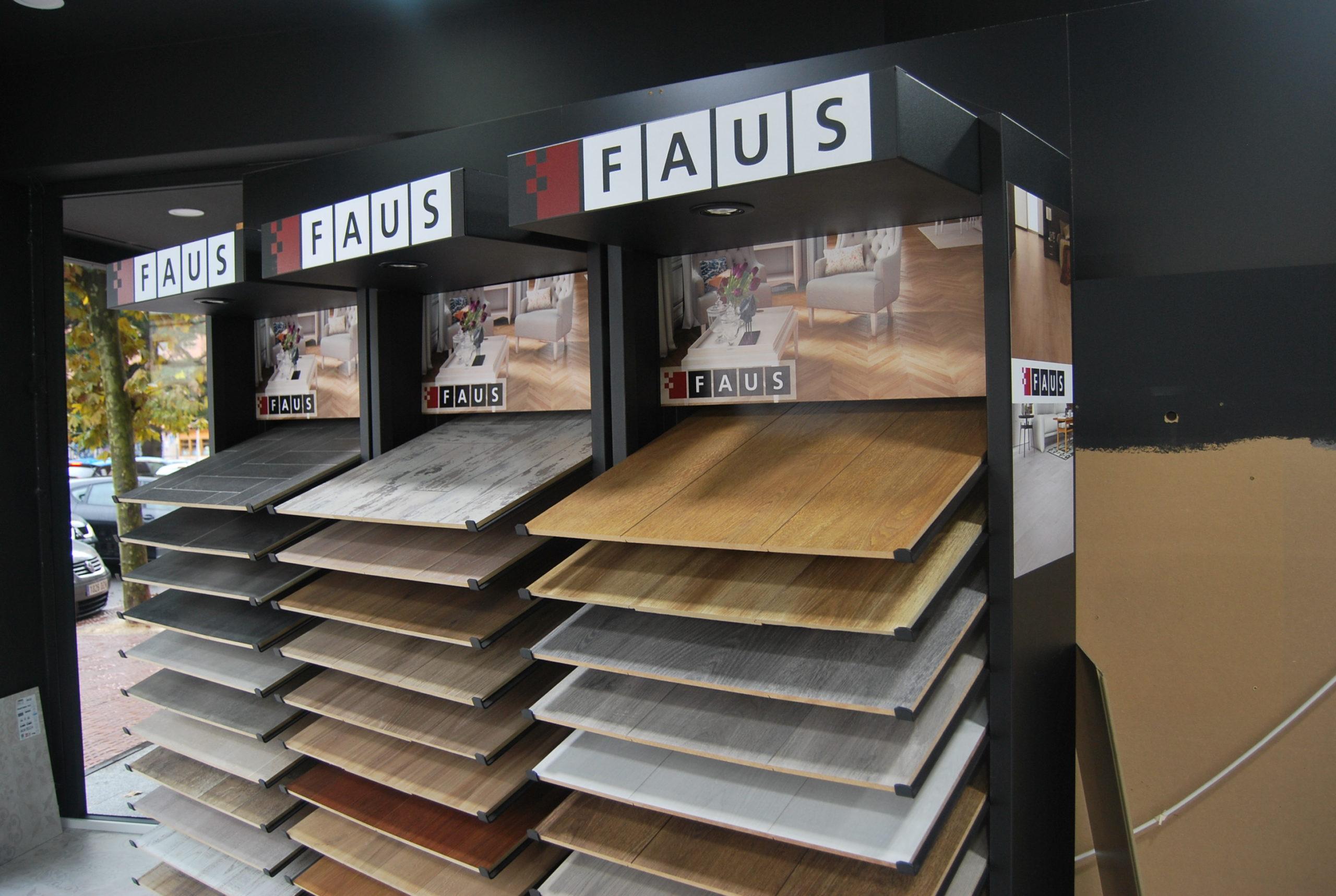 carpinteria-luis-fuente-suelos-de-madera-burgos-españa-taller-madera-de-calidad-premium-muebles-compra-venta-marca-faus (2)