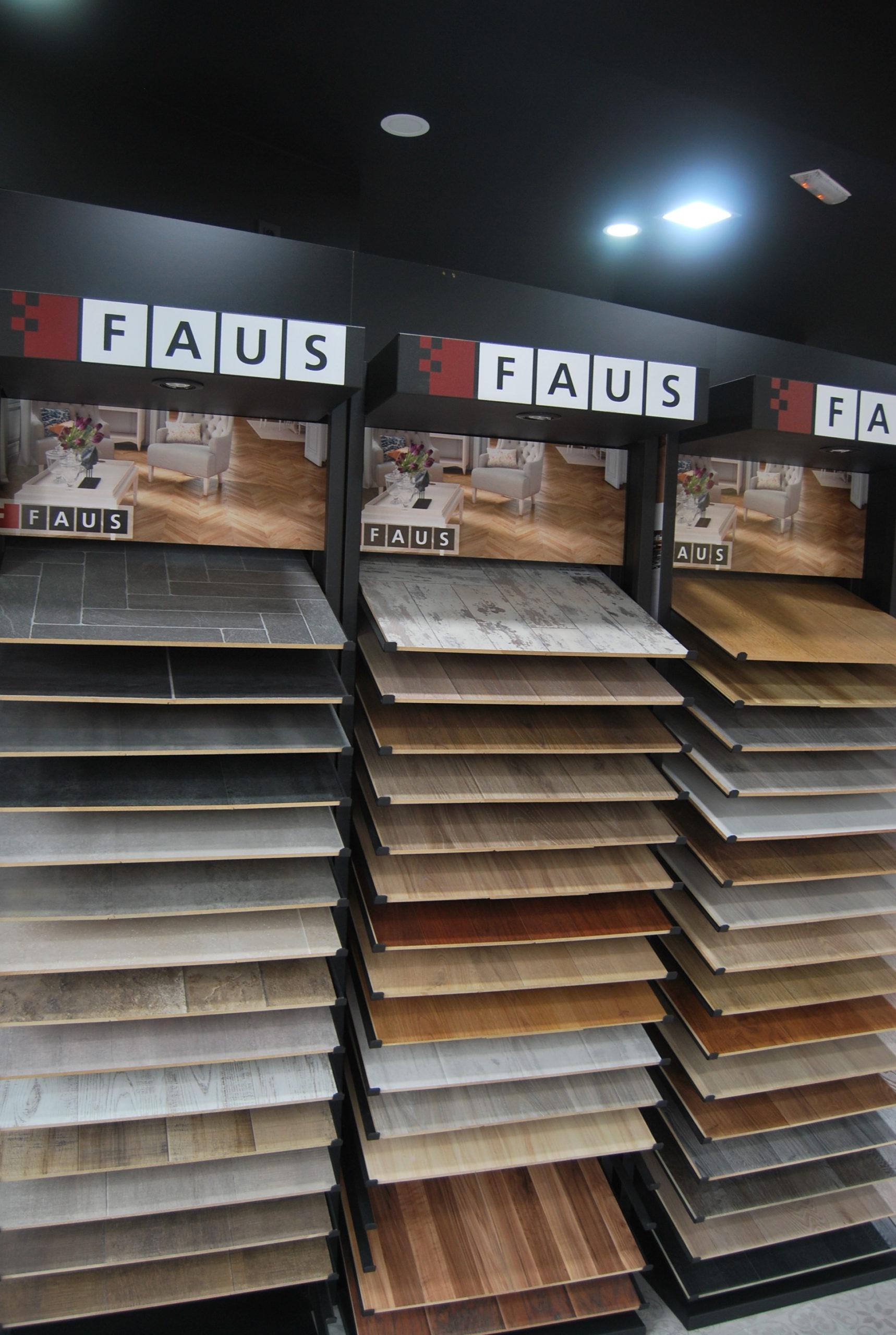 carpinteria-luis-fuente-suelos-de-madera-burgos-españa-taller-madera-de-calidad-premium-muebles-compra-venta-marca-faus (4)