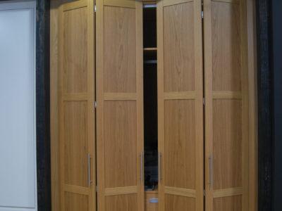 armarios-de-madera-carpinteria-luis-fuente-burgos-muebles-calidad-modernos-españa-productos