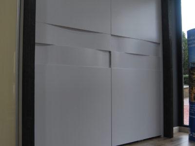 carpinteria-luis-fuente-armarios-de-madera-burgos-españa-taller-madera-de-calidad-premium-muebles-compra-venta (11)