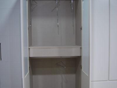 carpinteria-luis-fuente-armarios-de-madera-burgos-españa-taller-madera-de-calidad-premium-muebles-compra-venta (14)