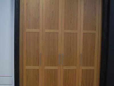 carpinteria-luis-fuente-armarios-de-madera-burgos-españa-taller-madera-de-calidad-premium-muebles-compra-venta (16)