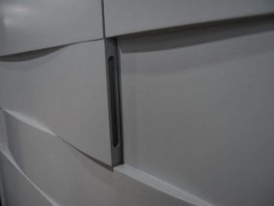 carpinteria-luis-fuente-armarios-de-madera-burgos-españa-taller-madera-de-calidad-premium-muebles-compra-venta (22)