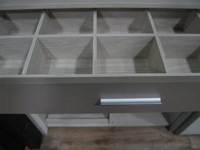carpinteria-luis-fuente-armarios-de-madera-burgos-españa-taller-madera-de-calidad-premium-muebles-compra-venta (28)