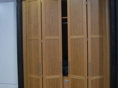 carpinteria-luis-fuente-armarios-de-madera-burgos-españa-taller-madera-de-calidad-premium-muebles-compra-venta (5)