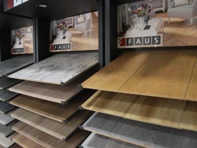 carpinteria-luis-fuente-suelos-de-madera-burgos-españa-taller-madera-de-calidad-premium-muebles-compra-venta-marca-faus (1)