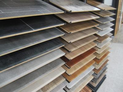 carpinteria-luis-fuente-suelos-de-madera-burgos-españa-taller-madera-de-calidad-premium-muebles-compra-venta-marca-faus (3)