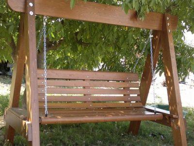 Carpinteria-Luis-Fuente-Escaleras-de-madera